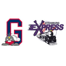 generals-express
