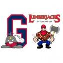 generals-lumberjacks2