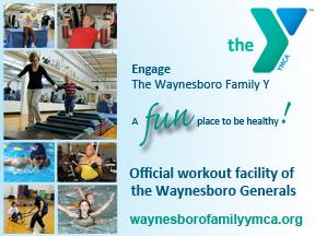 Waynesboro Y