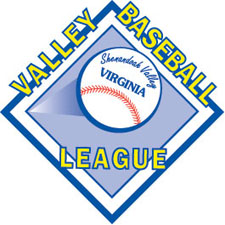 VBL Chooses Harrisonburg