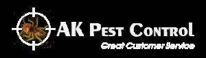 AK Pest Control
