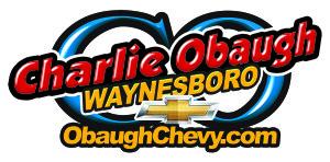 Charlie Obaugh Chev