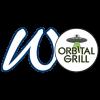 generals oribital grill
