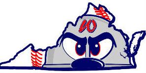 generals-new logo2