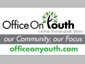 Office on Youth