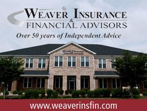 Weaver Financial