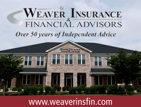Weaver Financial