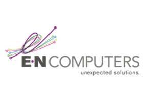 E-N Computers