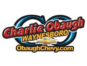 Charlie Obaugh