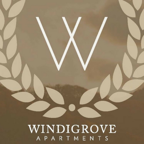 Windigrove Apartments