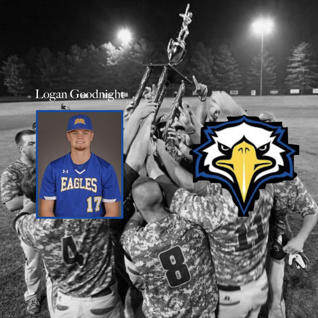new product 13f87 36c8f Morehead State Sends Big10 Transfer - WaynesboroGenerals.net
